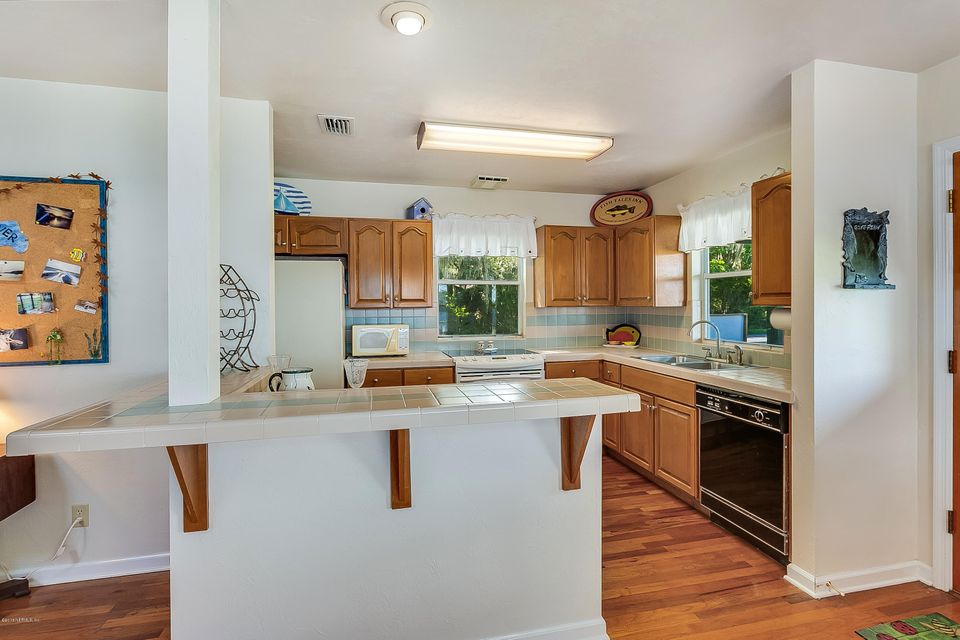 13545 COUNTY ROAD 13 ST AUGUSTINE - 11