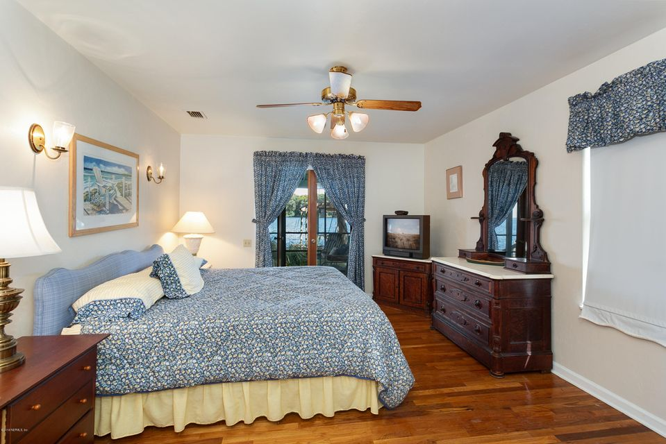 13545 COUNTY ROAD 13 ST AUGUSTINE - 13