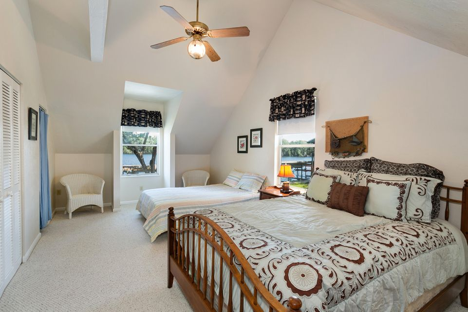 13545 COUNTY ROAD 13 ST AUGUSTINE - 15