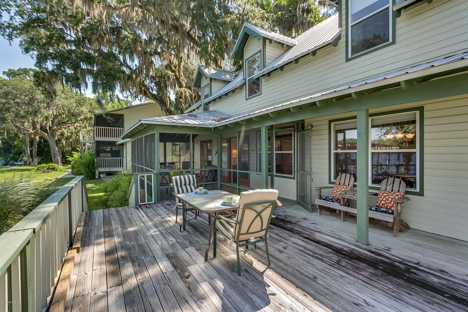 13545 COUNTY ROAD 13 ST AUGUSTINE - 23