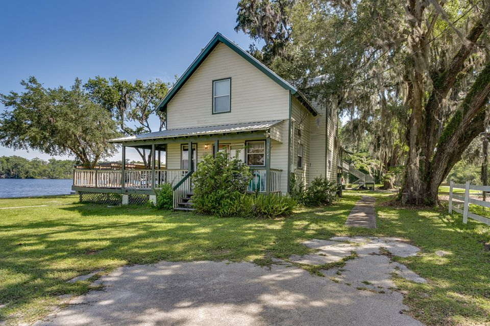 13545 COUNTY ROAD 13 ST AUGUSTINE - 24