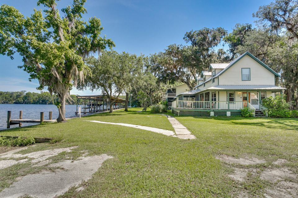 13545 COUNTY ROAD 13 ST AUGUSTINE - 26
