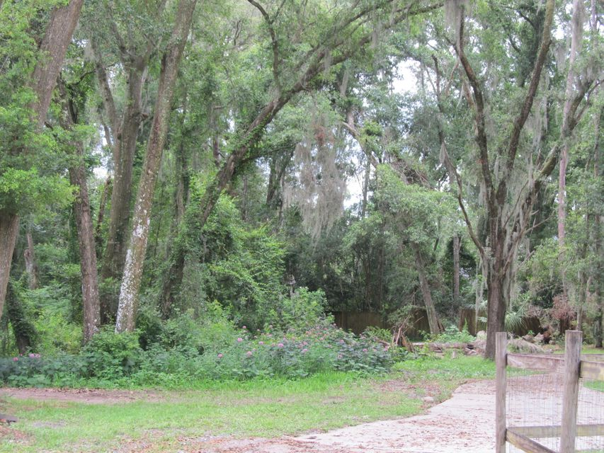 3230 GAY,ORANGE PARK,FLORIDA 32065,Vacant land,GAY,941005