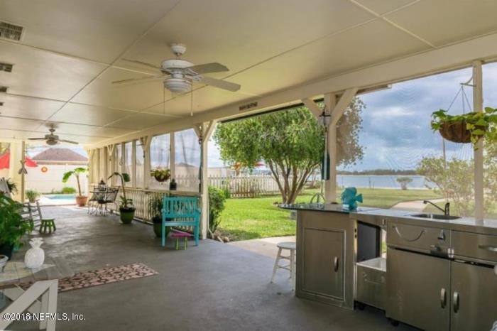 6474 HECKSCHER, JACKSONVILLE, FLORIDA 32226, 4 Bedrooms Bedrooms, ,4 BathroomsBathrooms,Residential - single family,For sale,HECKSCHER,940456