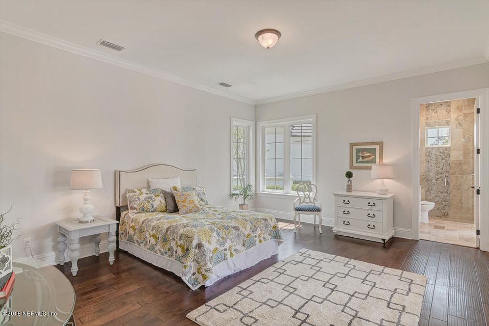 0 STABLES, JACKSONVILLE, FLORIDA 32256, 4 Bedrooms Bedrooms, ,3 BathroomsBathrooms,Residential - single family,For sale,STABLES,940489
