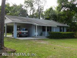 St Augustine, FL 2 Bedroom Home For Sale