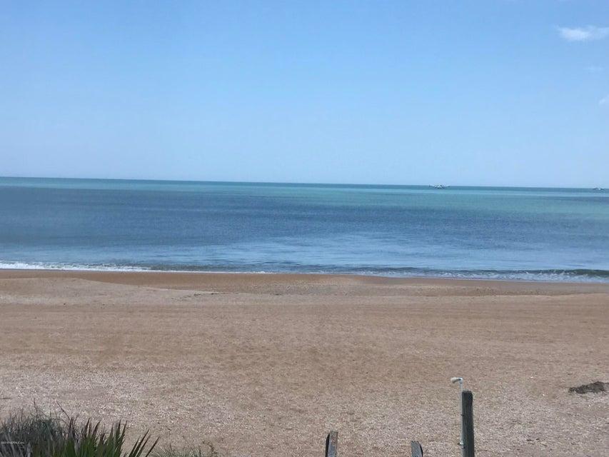 2575 PONTE VEDRA BLVD PONTE VEDRA BEACH - 1