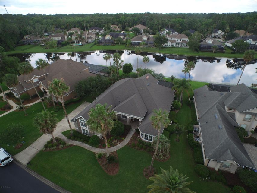 389 CLEARWATER DR PONTE VEDRA BEACH - 35