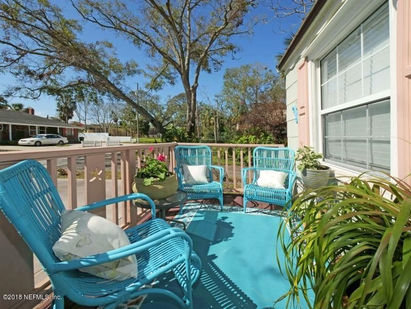 1211 1ST, JACKSONVILLE BEACH, FLORIDA 32250, 2 Bedrooms Bedrooms, ,2 BathroomsBathrooms,Residential - single family,For sale,1ST,940845