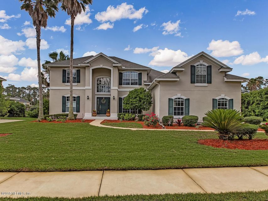 617 TIMBER POND DR PONTE VEDRA BEACH - 55
