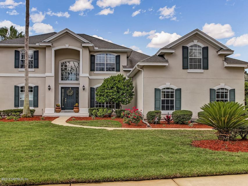 617 TIMBER POND DR PONTE VEDRA BEACH - 2