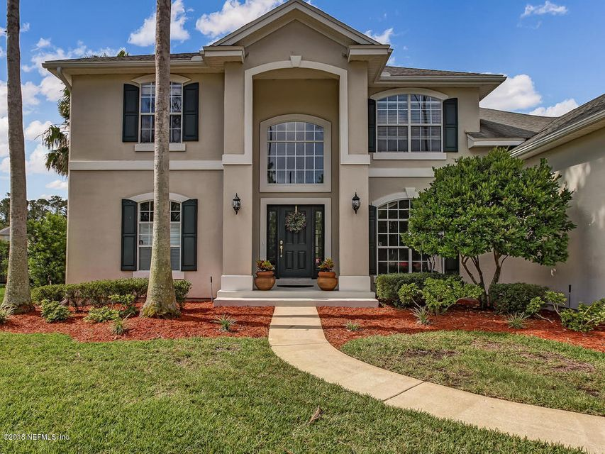 617 TIMBER POND DR PONTE VEDRA BEACH - 4