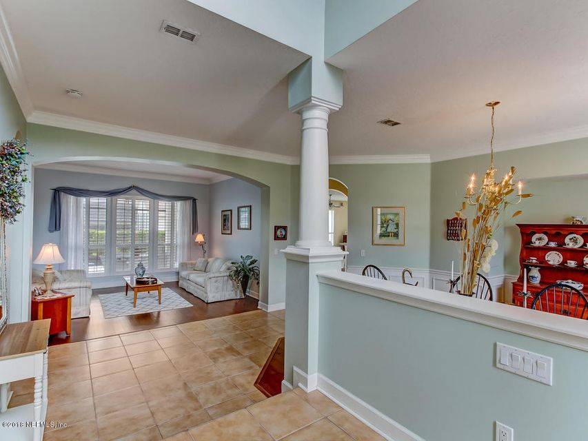 617 TIMBER POND DR PONTE VEDRA BEACH - 8