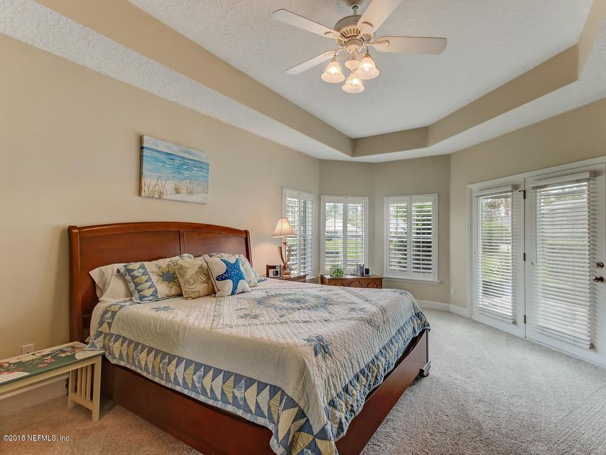 617 TIMBER POND DR PONTE VEDRA BEACH - 28