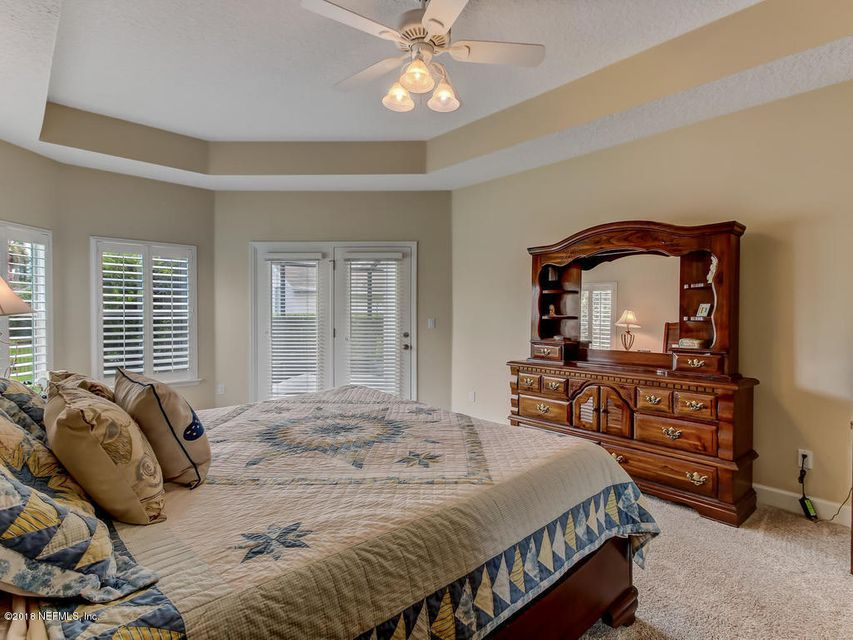 617 TIMBER POND DR PONTE VEDRA BEACH - 29