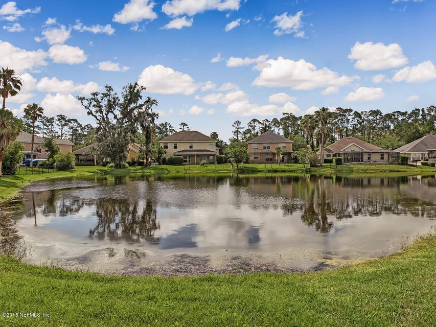 617 TIMBER POND DR PONTE VEDRA BEACH - 53