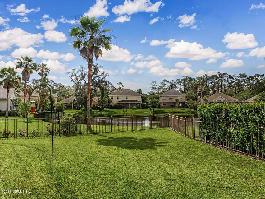617 TIMBER POND DR PONTE VEDRA BEACH - 54