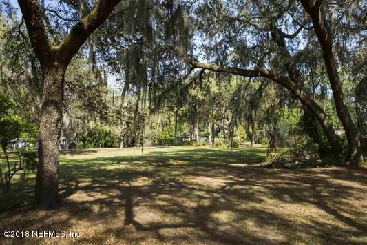 NELSONS,KEYSTONE HEIGHTS,FLORIDA 32656,Vacant land,NELSONS,941009