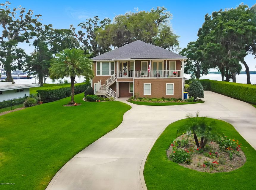 1460 RIVER BLUFF, JACKSONVILLE, FLORIDA 32211, 4 Bedrooms Bedrooms, ,3 BathroomsBathrooms,Residential - single family,For sale,RIVER BLUFF,941029