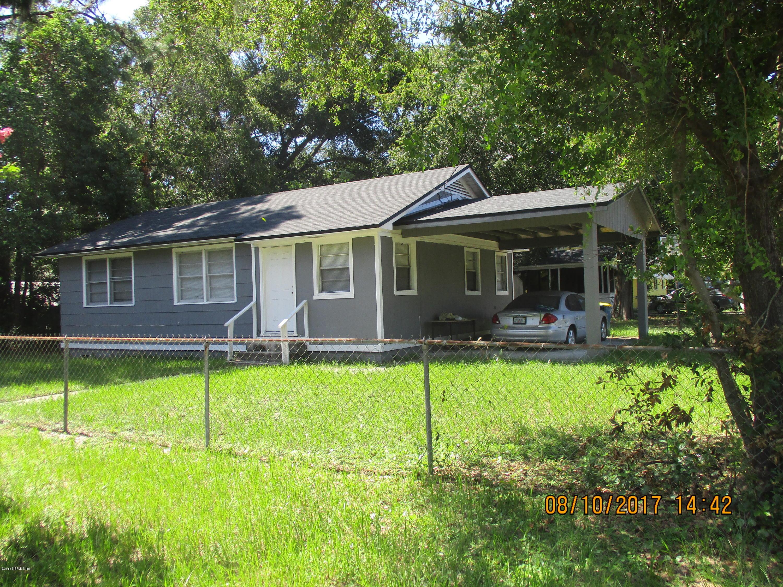 714 5TH,JACKSONVILLE,FLORIDA 32206,6 Bedrooms Bedrooms,2 BathroomsBathrooms,Commercial,5TH,939623
