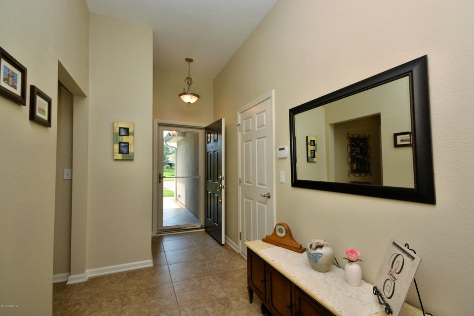 104 TWIN LAKES DR ST AUGUSTINE - 2