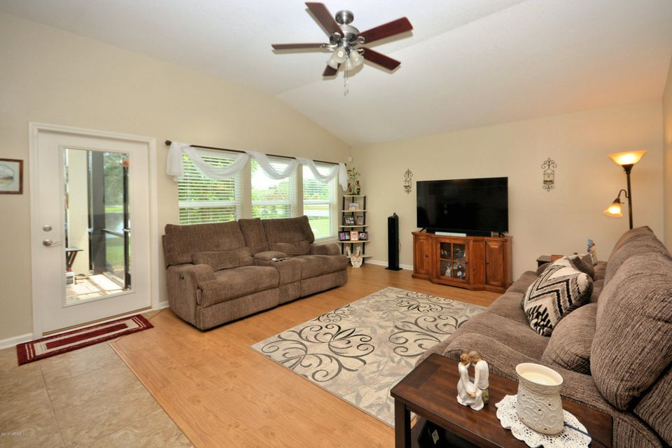 104 TWIN LAKES DR ST AUGUSTINE - 3