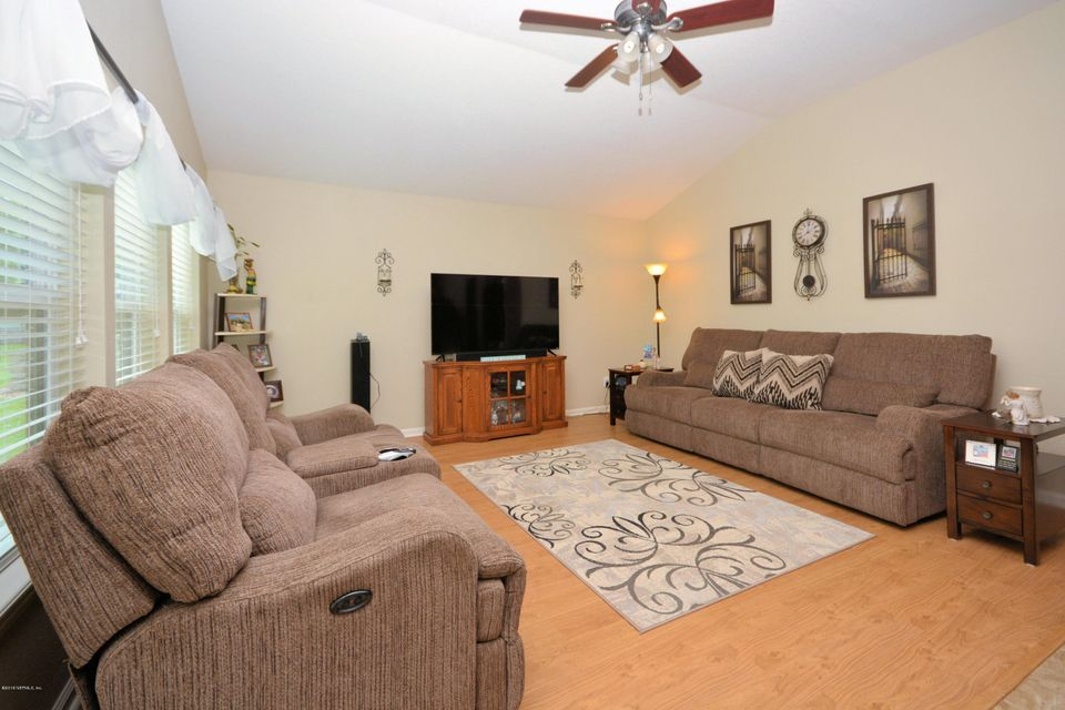 104 TWIN LAKES DR ST AUGUSTINE - 4