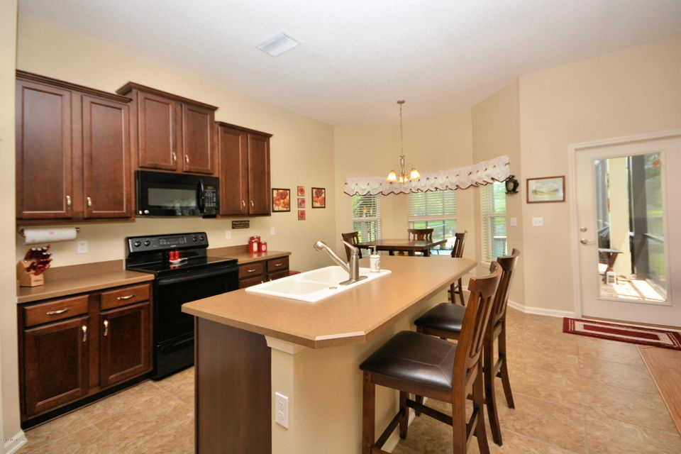 104 TWIN LAKES DR ST AUGUSTINE - 5