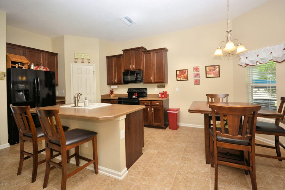 104 TWIN LAKES DR ST AUGUSTINE - 6
