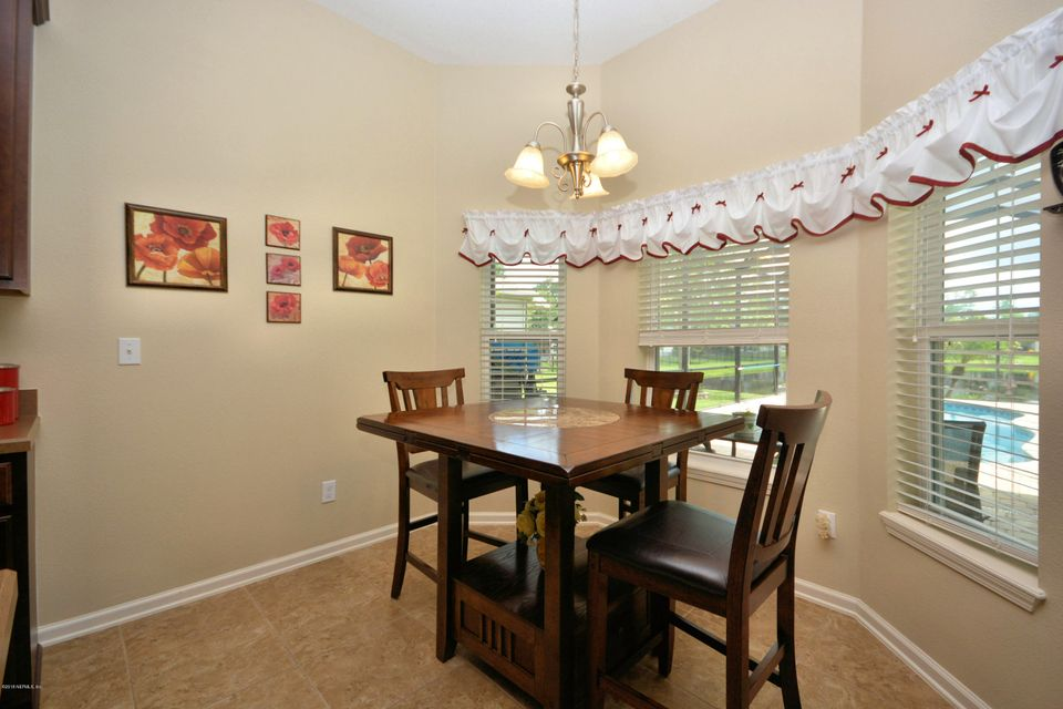 104 TWIN LAKES DR ST AUGUSTINE - 7