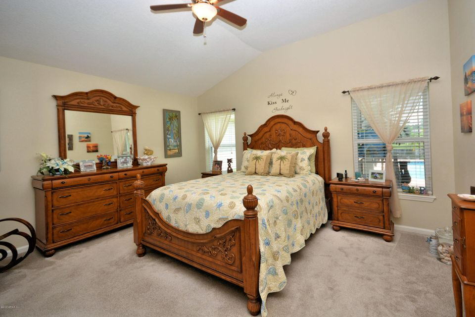 104 TWIN LAKES DR ST AUGUSTINE - 8