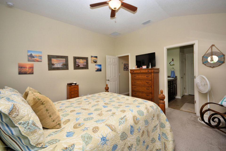 104 TWIN LAKES DR ST AUGUSTINE - 9