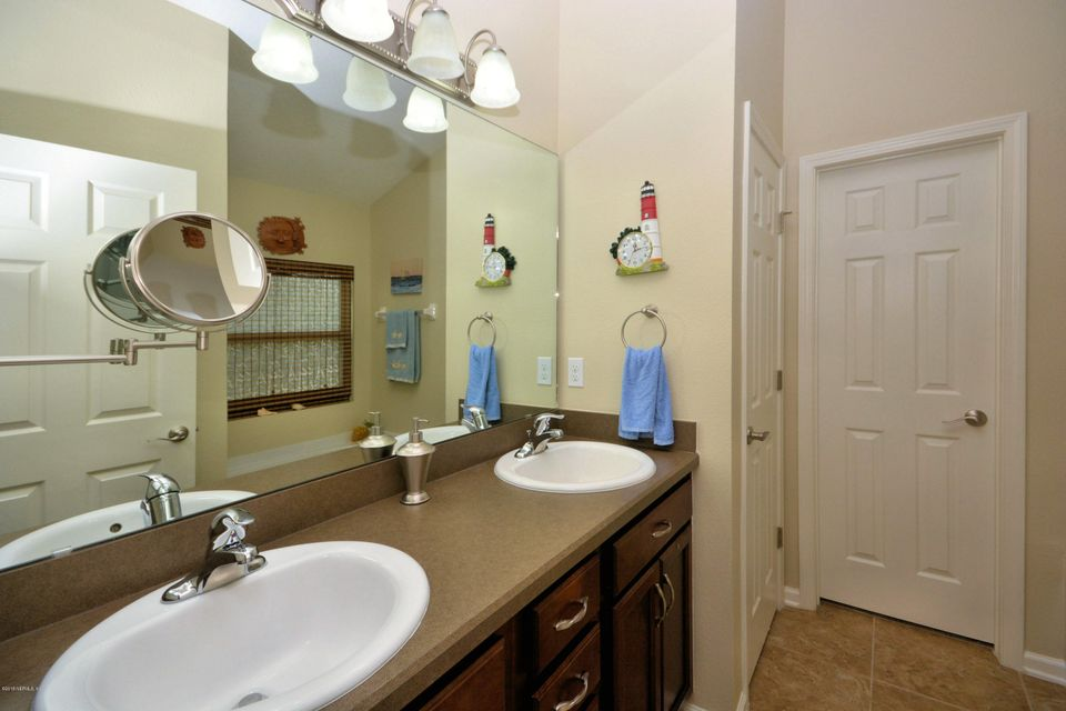 104 TWIN LAKES DR ST AUGUSTINE - 10
