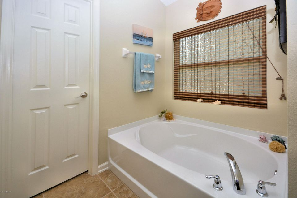 104 TWIN LAKES DR ST AUGUSTINE - 11