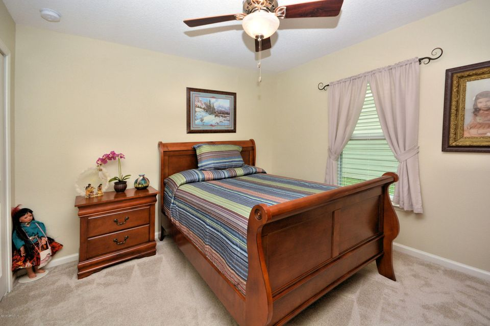 104 TWIN LAKES DR ST AUGUSTINE - 12