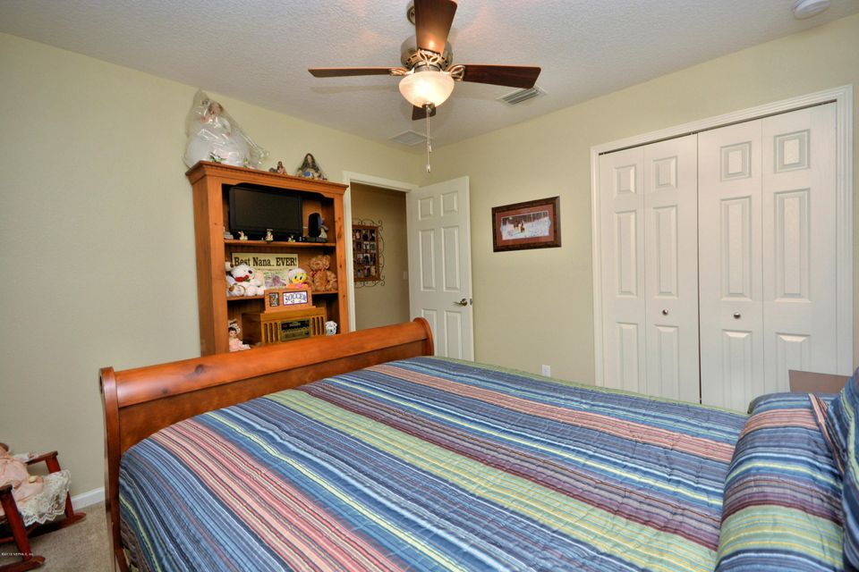 104 TWIN LAKES DR ST AUGUSTINE - 13