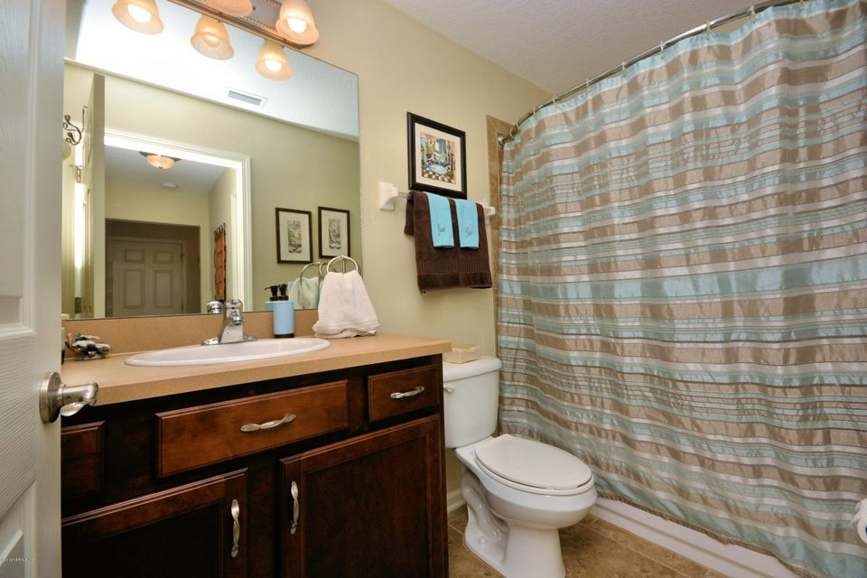 104 TWIN LAKES DR ST AUGUSTINE - 14