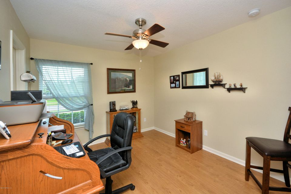 104 TWIN LAKES DR ST AUGUSTINE - 15