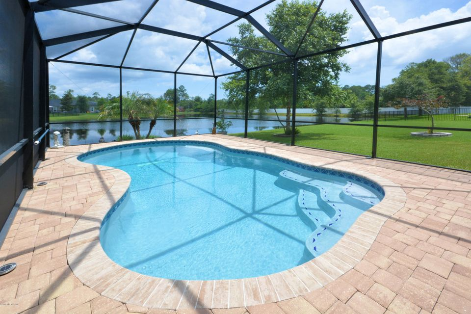 104 TWIN LAKES DR ST AUGUSTINE - 16
