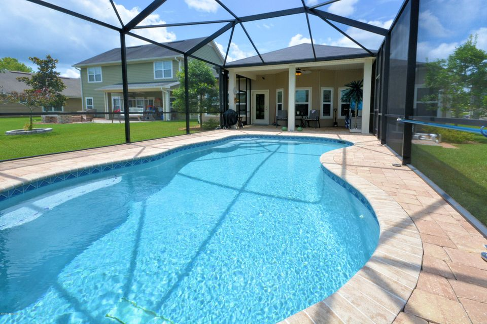 104 TWIN LAKES DR ST AUGUSTINE - 17
