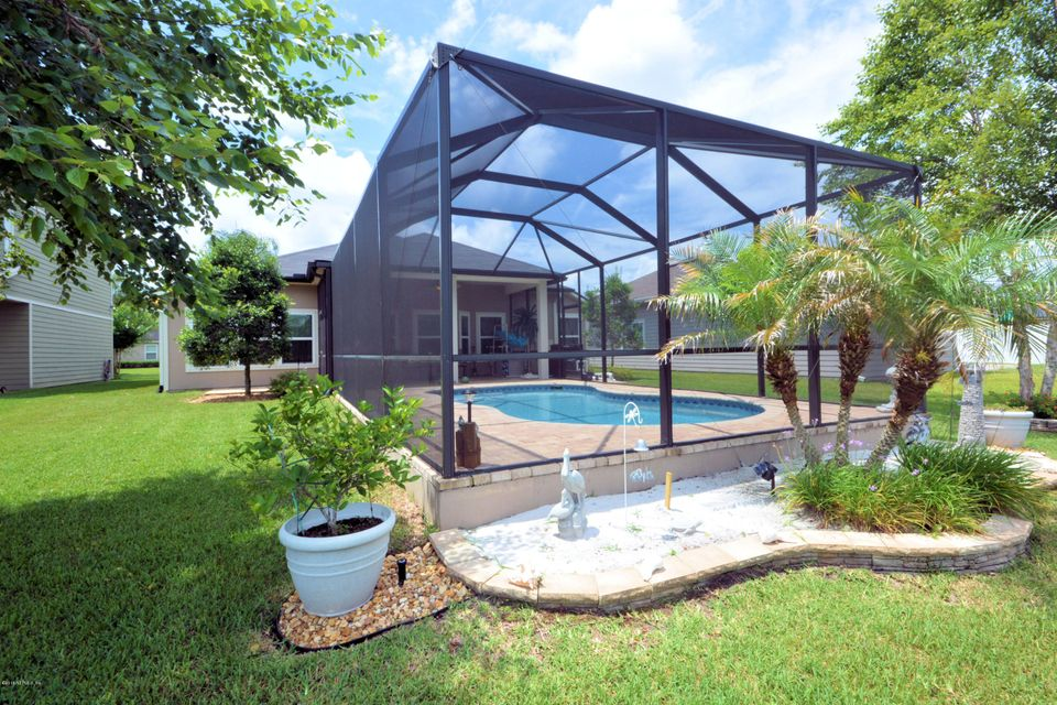 104 TWIN LAKES DR ST AUGUSTINE - 18