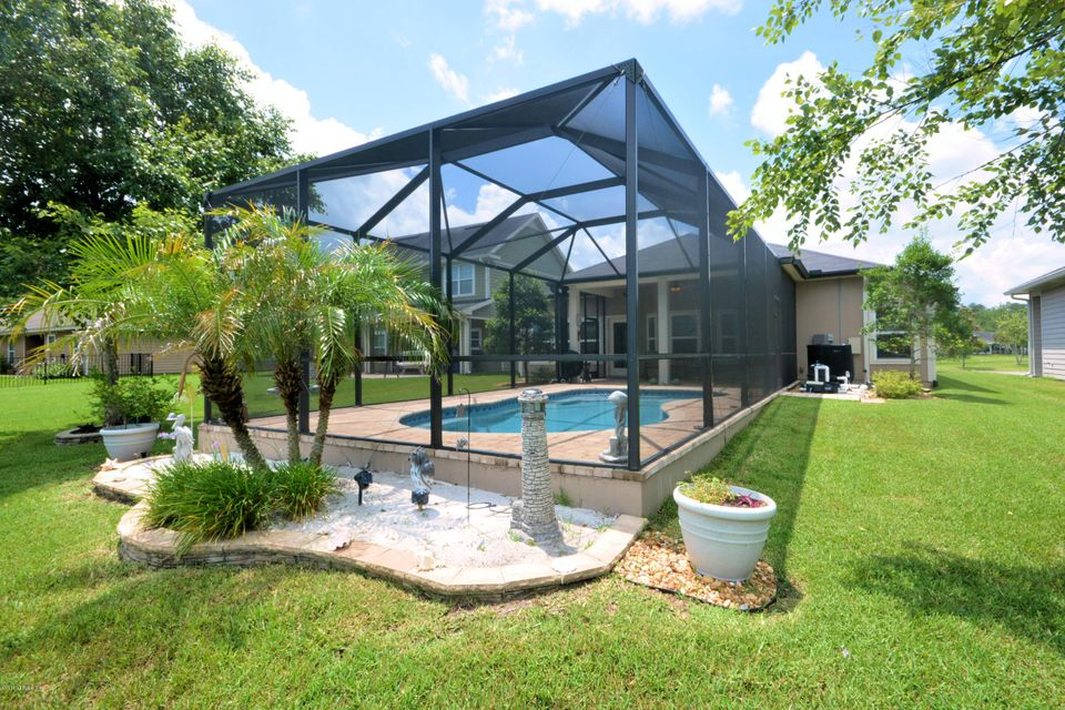 104 TWIN LAKES DR ST AUGUSTINE - 19