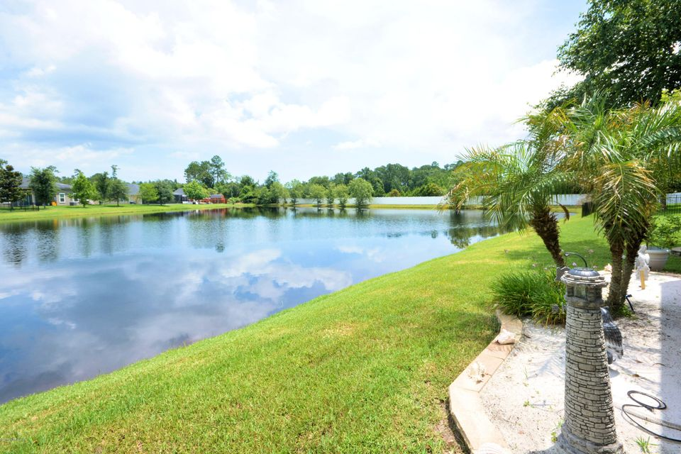 104 TWIN LAKES DR ST AUGUSTINE - 20
