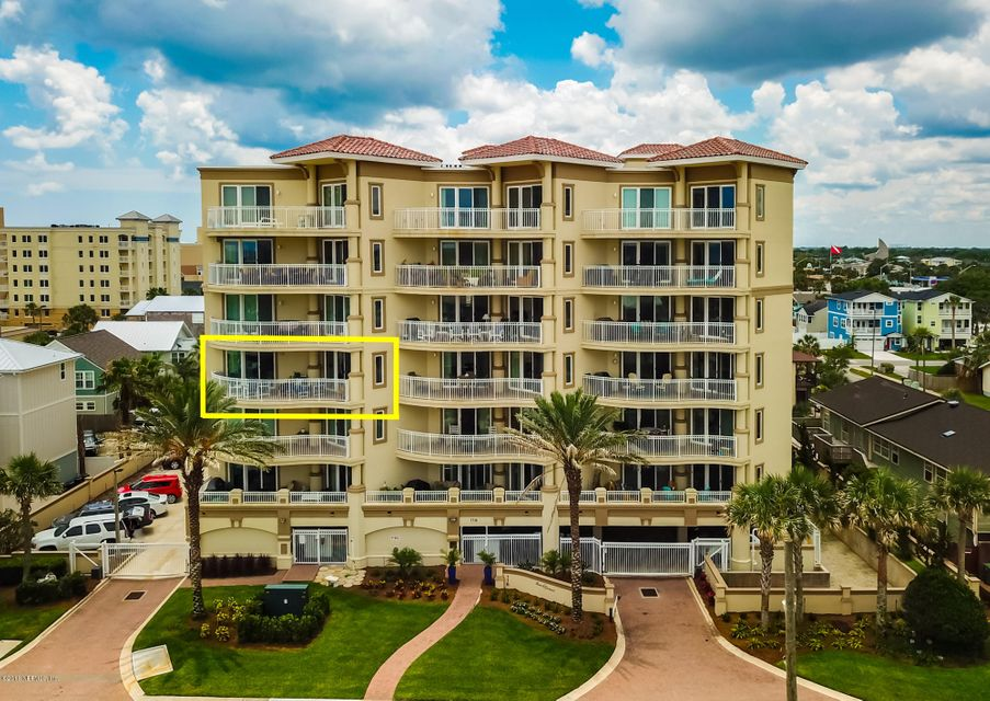 116 19TH, JACKSONVILLE BEACH, FLORIDA 32250, 3 Bedrooms Bedrooms, ,3 BathroomsBathrooms,Residential - condos/townhomes,For sale,19TH,940883