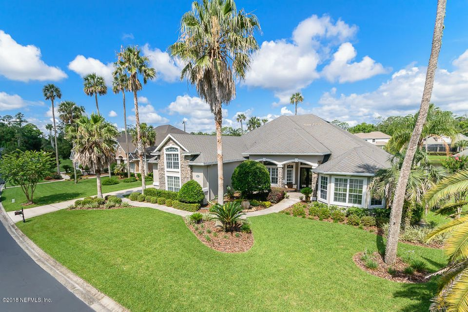 389 CLEARWATER DR PONTE VEDRA BEACH - 3