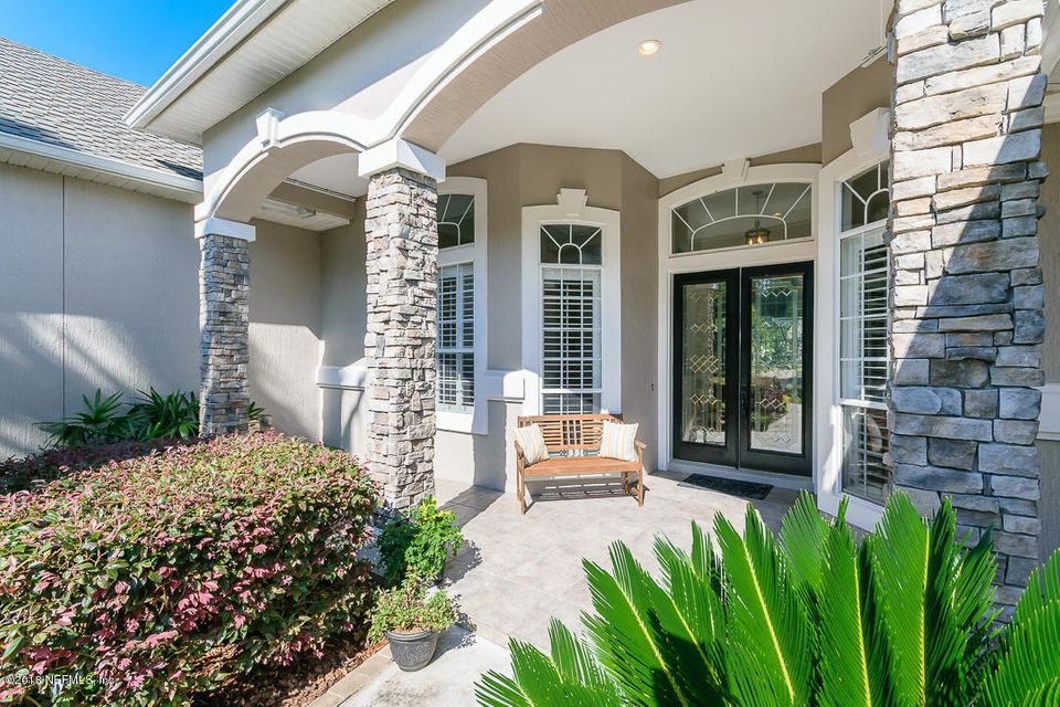 389 CLEARWATER DR PONTE VEDRA BEACH - 4