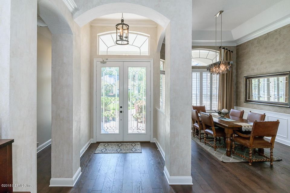 389 CLEARWATER DR PONTE VEDRA BEACH - 5