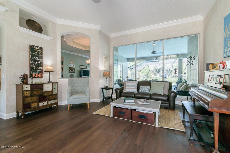 389 CLEARWATER DR PONTE VEDRA BEACH - 7