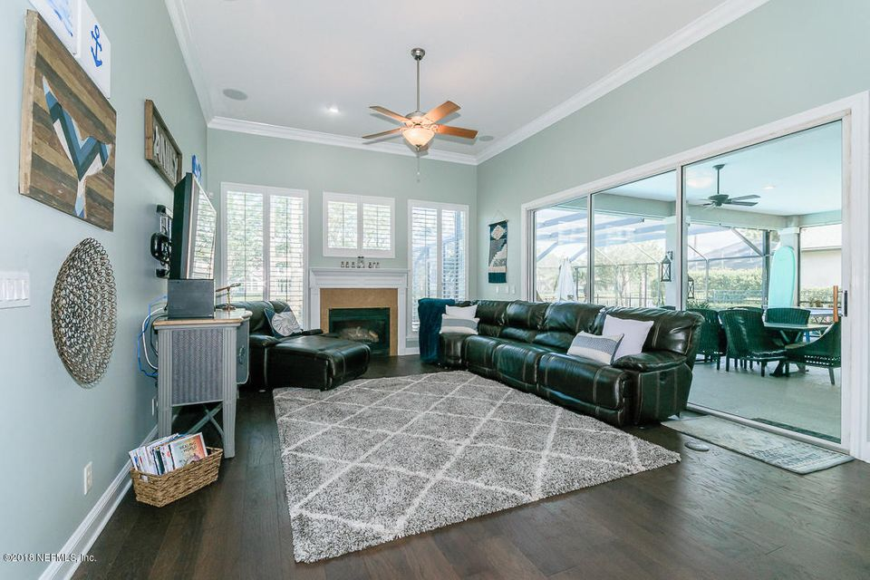 389 CLEARWATER DR PONTE VEDRA BEACH - 14