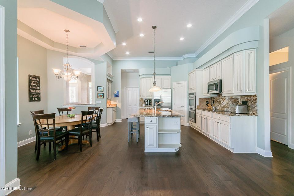 389 CLEARWATER DR PONTE VEDRA BEACH - 10